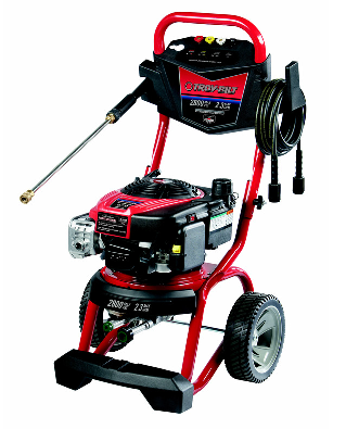 020568 020568 00 Pressure Washer Manual Need An Owners