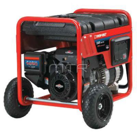 030429 30429 portable gas generator manual need an owners manual rh needanownersmanual com troy bilt generator 6250 manual troy bilt generator manual 5500 model 030429