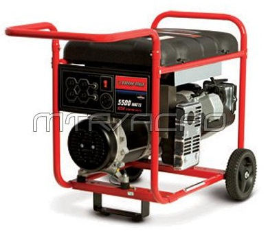 030431 0 030431 1 030431 2 portable gas generator manual need an rh needanownersmanual com troy bilt generator manual 030247 troy bilt generator 6250 manual