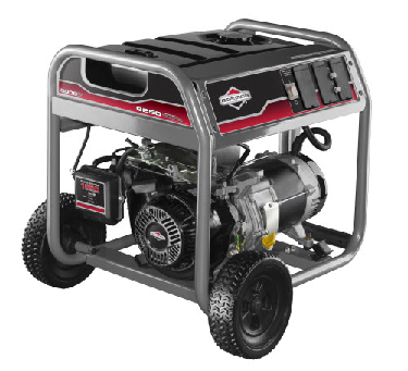 030548 030548 0 Portable Generator Manual Need An Owners