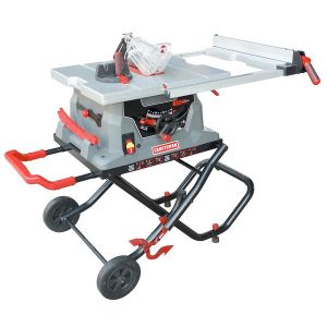 137 284630 10 Inch Mitre Saw Need An Owners Manual