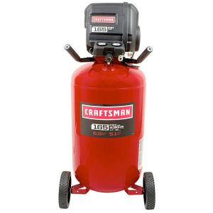 craftsman 921 165720 air compressor manual need an owners briggs and stratton brute lawn mower manual briggs and stratton brute manual