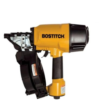 N80cb 1 Pneuamatic Coil Framing Nailer Manual Need An