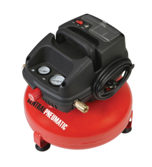 Central Pneumatic Air Compressor Reviews >> 61615 Portable Oil-Free Air Compressor Manual- Need An Owners Manual
