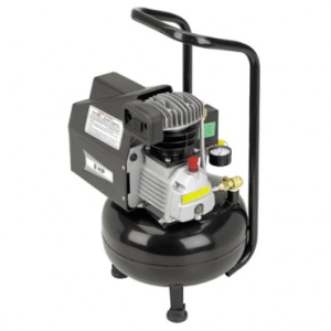 38898 Portable Direct Drive Air Compressor Manual Need An
