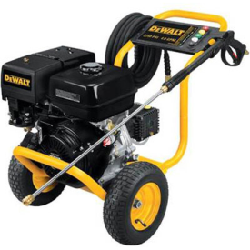 Dp3750 Portable Gas Pressure Washer Manual Need An Owners