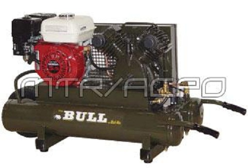 emglo air compressor manual pdf