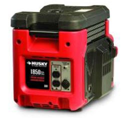 030437 030437 0 portable gas generator manual need an owners manual rh needanownersmanual com husky generator parts diagram husky generator manuals hu2250