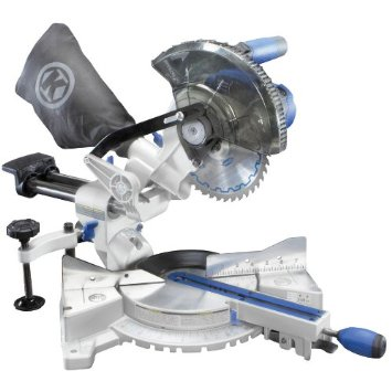 Sm1850lw 7 1 4 Quot Miter Saw Manual Need An Owners Manual