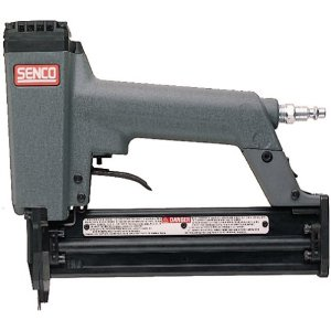 Sls20 Narrow Crown Stapler Manual Need An Owners Manual