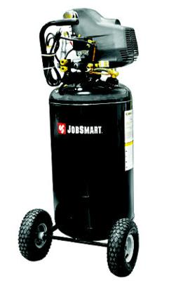 Central Pneumatic Air Compressor Reviews >> TA-25100VB Portable Air Compressor Manual- Need An Owners Manual