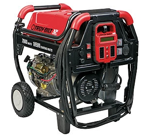 030477 30477 portable gas generator manual need an owners manual rh needanownersmanual com troy bilt generator manual 030431 troy bilt generator manual 030247