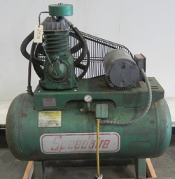 3z494 3z495 3z745 air compressor manual need an owners manual rh needanownersmanual com speedaire air compressor owners manual speedaire compressor user manual