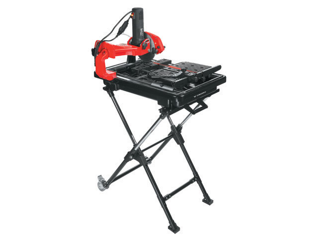 husky thd950 tile saw manual