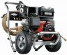 20329, 020329-00 Portable Pressure Washer Manual