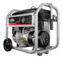 030550, 030550-0 Portable Gas Generator Manual