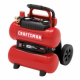 Craftsman 107.16874 Air Compressor Manual