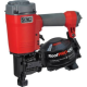 RoofPro 450 Coil Roofing Nailer Manual