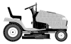 "917.2736403 42"" Riding Lawn Mower Manual"