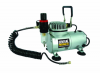 Central Pneumatic 93657 Oilless Airbrush compressor