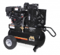 AS2-PH08-20M Portable Gas Air Compressor Manual