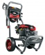 020500, 020500-0 Portable Gas Pressure Washer Manual