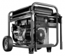 030334, 030334-0 Portable Gas Generator Manual
