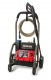 BM80721 Portable Electric Pressure Washer Manual