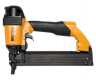 650S4 16 Gauge Pneumatic Stapler Manual