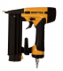 BT1855, SX1838K 18 Gauge Finish Nailer Manual