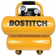 CAP2040ST-OL Portable Oil-Bath Air Compressor Manual