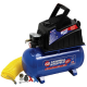 FP2040 Portable Oil-Free Air Compressor Manual