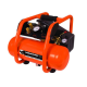 CP1080224 Portable Air Compressor Manual