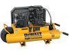D55170 Portable Electric Air Compressor Manual