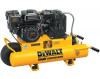 D55270 Portable Gas Air Compressor Manual