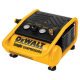 D55140 Portable Oil-Free Air Compressor Manual