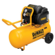 D55167 Portable Direct-Drive Air Compressor Manual