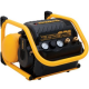 DWFP55130 Portable Oil-Free Air Compressor Manual