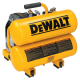 D55151 Portable Oil-Bath Air Compressor Manual