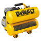 D55153 Portable Oil-Bath Air Compressor Manual