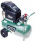 EC10SC Portable Oil-Bath Air Compressor Manual