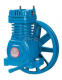 F & FU Air Compressor Pump Manual