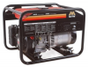 GEN-3000-1MH0 Portable Generator Manual