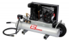 GR309EDV Portable Electric Air Compressor Manual