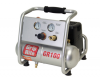 GR100 Hand Carry Air Compressor Manual