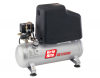 GR152CM, GR153CHD Hand Carry Air Compressor Manual