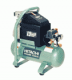 EC10SB Portable Oil-Bath Air Compressor Manual