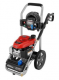 UT80993 Portable Gas Pressure Washer Manual