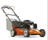 "5521RS, 96143000205 21"" Mower Manual"
