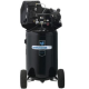 ILA1883054 Portable Oil-Bath Air Compressor Manual